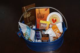 seattle gift baskets local gift ideas for seattle food