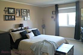 images about grey and tan rooms paint inspirations also best in