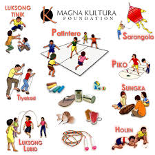 the traditional filipino street games are back u2013 definitely