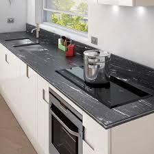 cucine piani cottura carr礙 una cucina moderna firmata ernestomeda arredami casa