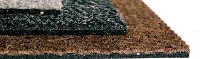 recycled plastic carpet flooring carpet vidalondon