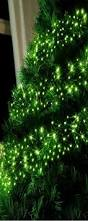 753 best christmas trees u0026 vignettes images on pinterest