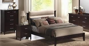 Bedroom Furniture Stores In Columbus Ohio Bedroom Furniture Beds N Stuff Columbus Central Ohio