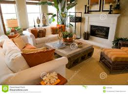 Luxury Livingrooms Contemporary Luxury Living Room Royalty Free Stock Photo Image