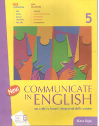 buy cbse board ncert english textbooks for class 5 english