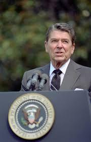 Nancy Reagan Signature 527 Best Reagan Images On Pinterest Ronald Reagan Nancy Reagan