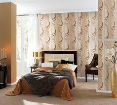 wallpaper yg bagus merk apa merk cat tembok yg bagus untuk kamar denah rumah