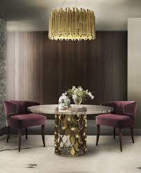 Diningm Furniture Names With Image Of Great Photo For Free - Dining room names