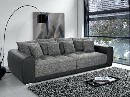 coussin canapé gris incroyable coussin pour canapé gris canape coussin canape gris