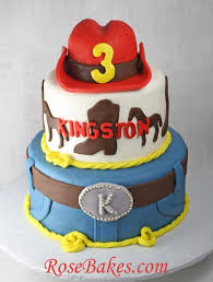 17 best 50th birthday cakes for men images on pinterest 50th