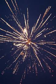823 best fireworks photos images on pinterest fireworks photos