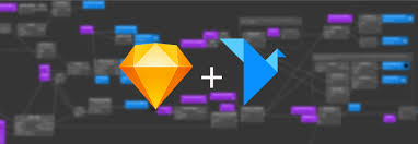how to turn your sketch files into prototypes with origami