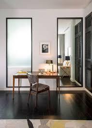 home design og decor beautiful room decorating program contemporary liltigertoo com