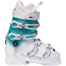 s xc boots lange xc lt ski boots s 2015 evo