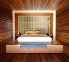 projects inspiration 19 dream bedroom designs home design ideas projects inspiration 19 dream bedroom designs
