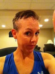 hairstyles brain surgery 73 best brain tumor awareness images on pinterest brain tumor