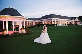 wedding venues in williamsburg va two rivers country club virginia wedding venue