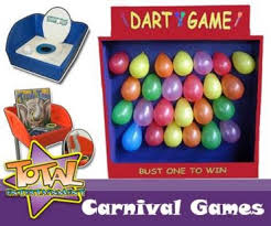 party rentals boston carnival party rentals in boston total entertainment
