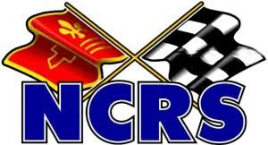 national corvette restorers society ncrs central chapter links central chapter