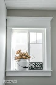 modern trim molding modern trim molding styles craftsman style window trim moulding