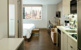 studio rooms times square hotel rooms studio suite element new york times