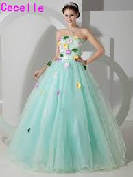 compare prices on long ball gowns prom dresses mint online