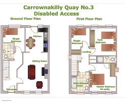 floor plans with cost to build floor plans with cost to build best of affordable to builde plan