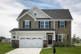 new homes for sale at silverton in fishers in within the hamilton