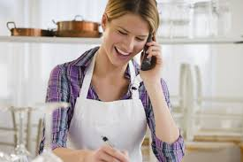 Catering Job Description For Resume by Catering Sales Coordinator Job Profile