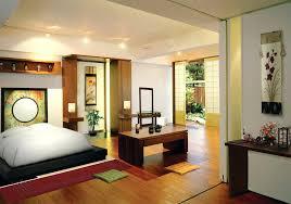 japanese room decor japanese room decor filterstock com