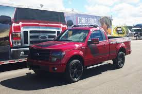 lowered cars s were built or ord orum ord f 150 tremor lowered cars u
