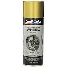 amazon com grimmspeed gold paint automotive