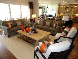 furniture arrangement ideas great room furniture layout kitchen great room designs best great