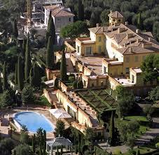 Haus Zum Kaufen Gesucht Von Privat Luxus Die Zehn Teuersten Immobilien Der Welt Welt