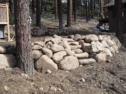 landscape u0026 rockwalls fw carson co incline village at lake tahoe
