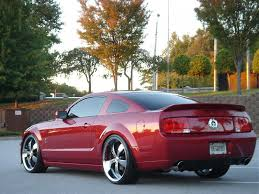 mustang 22 inch rims for everyone that hated my 22 s wheels page 5 ford mustang