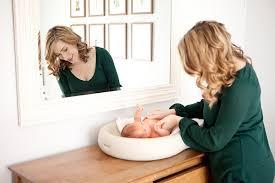 newborn photography atlanta how to prepare for your home newborn session amanda sloane