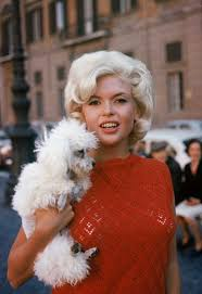 jayne mansfield jayne mansfield relationship advice from old hollywood wewomen com