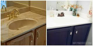 Bathroom Granite Countertop Bathroom Design Wonderful Vanity Tops With Sink Granite Kitchen
