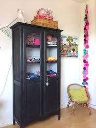 meuble armoire chambre cuisine armoire deux portes dressing pour chambre d enfant meuble