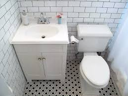 vintage bathroom tile ideas vintage black and white floor ideas also awesome bathroom tile