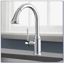 Kawaii Costco Bathroom Faucets Hansgrohe Bathroom Faucet Costco Hansgrohe Logis Loop Single Hole