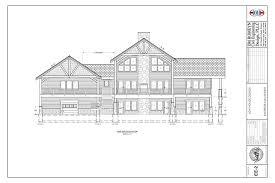 dm romeyn civil engineering design pllc home facebook