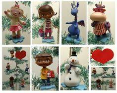 looks like you need a cuddle tree ornaments disney s