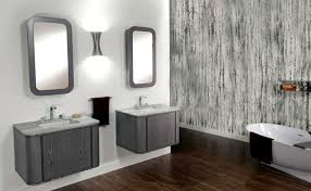 Faucet Manufacturers 2017 For North America Fix A Faucet Faucet Bathroom Fixtures Manufacturers