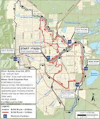 Granby Colorado Map by Bicycle Around Boulder On The B 360 And B 180 Loops Your Boulder