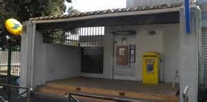 bureau de poste avignon avignon un bureau de change 100 images purchase house 4 rooms
