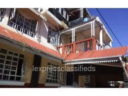cours de cuisine ile maurice maison villa à louer à l hill quatre bornes ile maurice