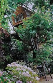 Treehouse Europe - earth n u0027 us farm miami fl garden inspired pinterest tree