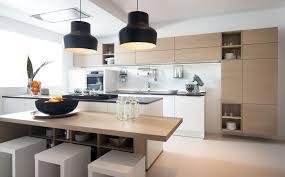 nolte cuisine cuisine hotte cuisine nolte cuisine design et décoration photos